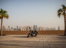 Harley-Davidson Fat Boy Special 3