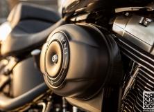 Harley-Davidson Fat Boy Special 18