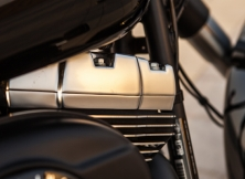 Harley-Davidson Fat Boy Special 20