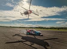 helicopter-vs-red-bull-drift-toyota-gt86-07