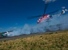 helicopter-vs-red-bull-drift-toyota-gt86-09