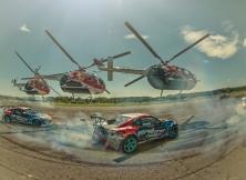 helicopter-vs-red-bull-drift-toyota-gt86-14