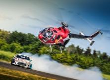 helicopter-vs-red-bull-drift-toyota-gt86-15