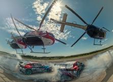 helicopter-vs-red-bull-drift-toyota-gt86-16