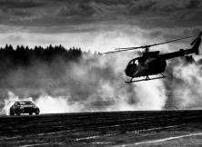 helicopter-vs-red-bull-drift-toyota-gt86-19