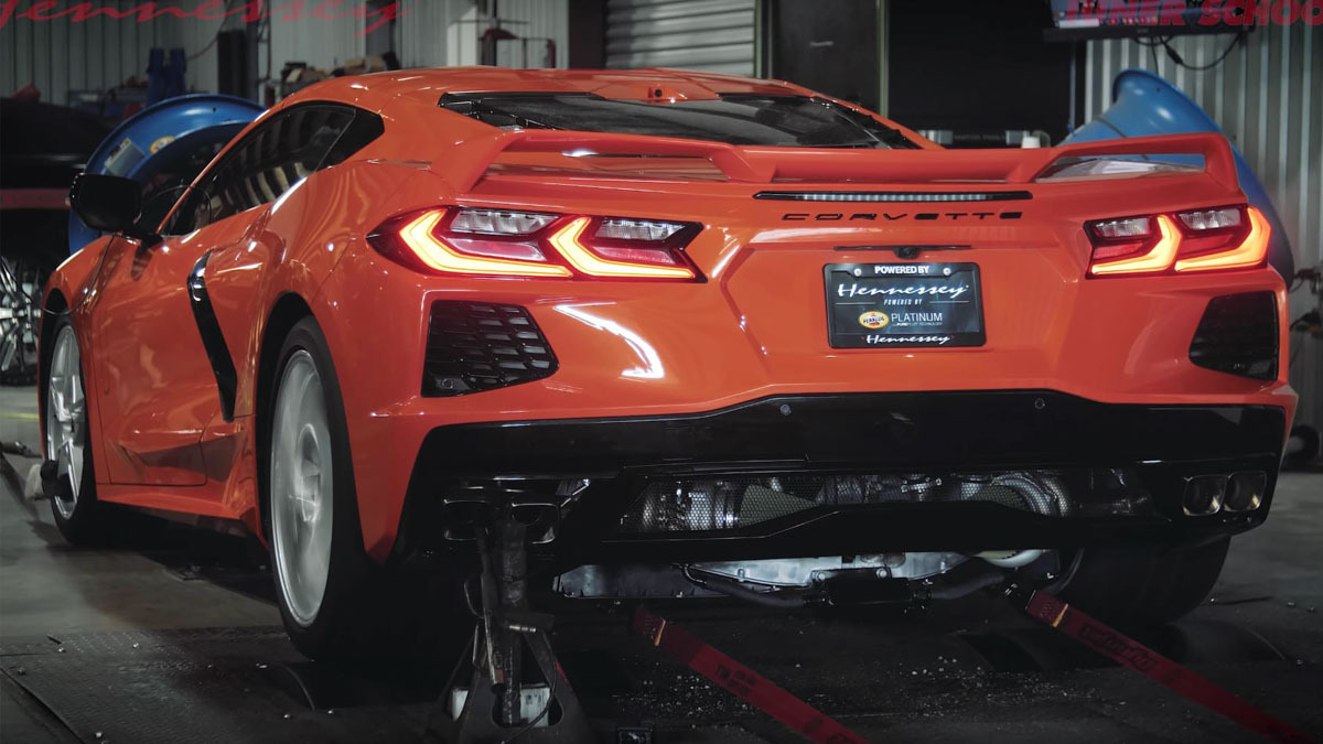 Hennessey-C8-Corvette-8