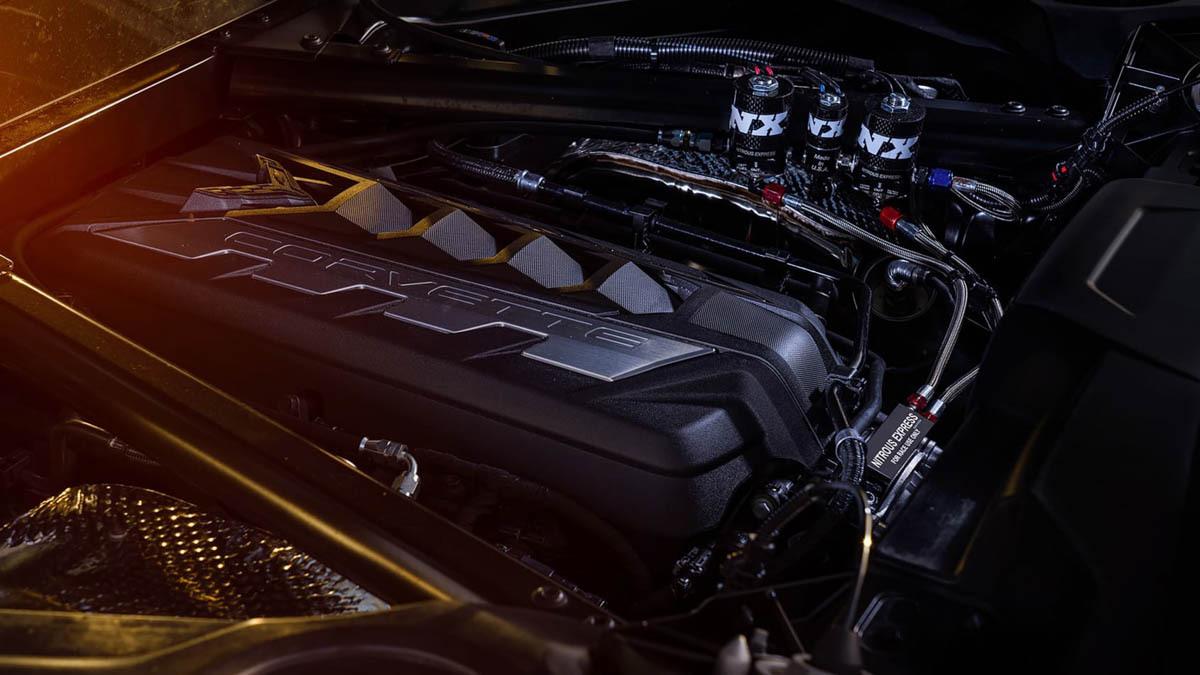 Hennessey-Chevrolet-Corvette-4