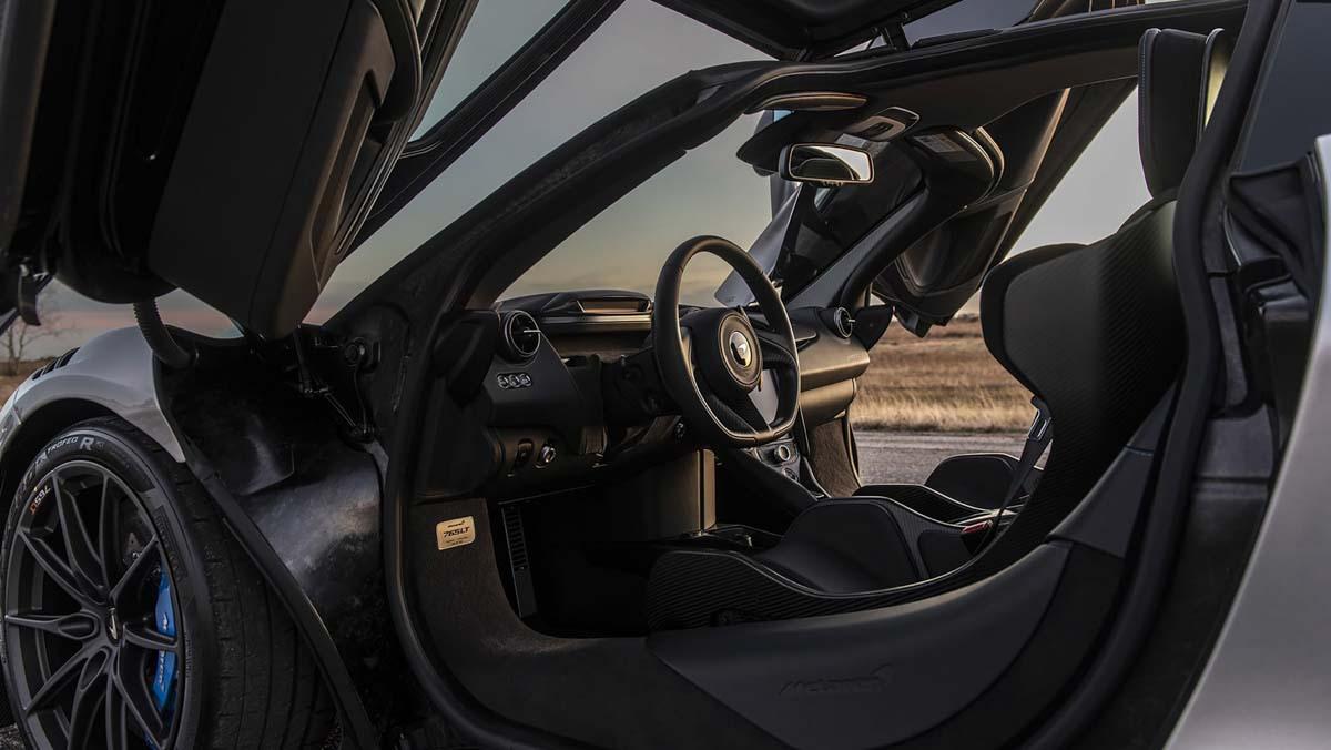 Hennessey-McLaren-765LT-3