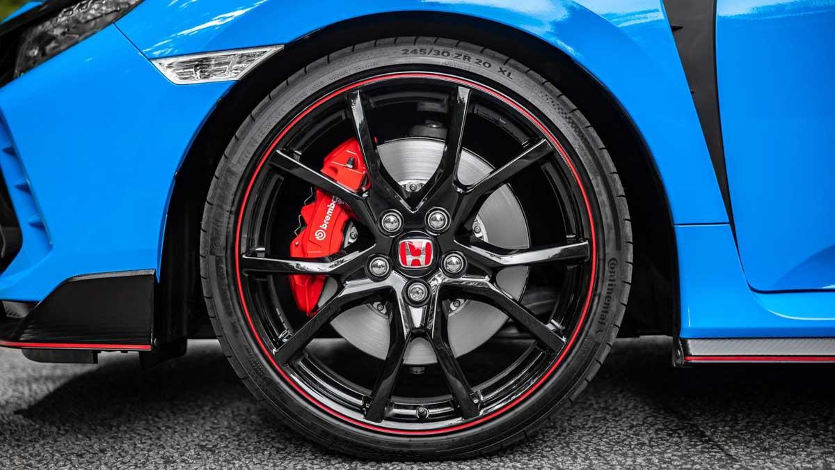 Honda-Civic-Type-R-GT-10