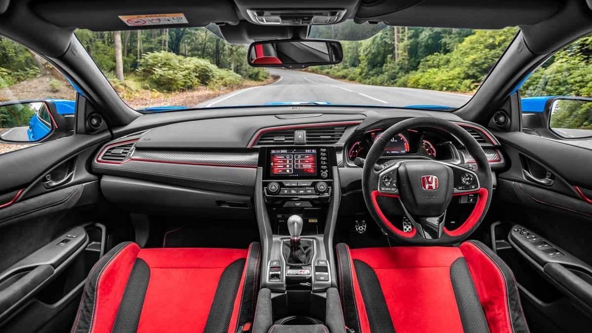 Honda-Civic-Type-R-GT-12