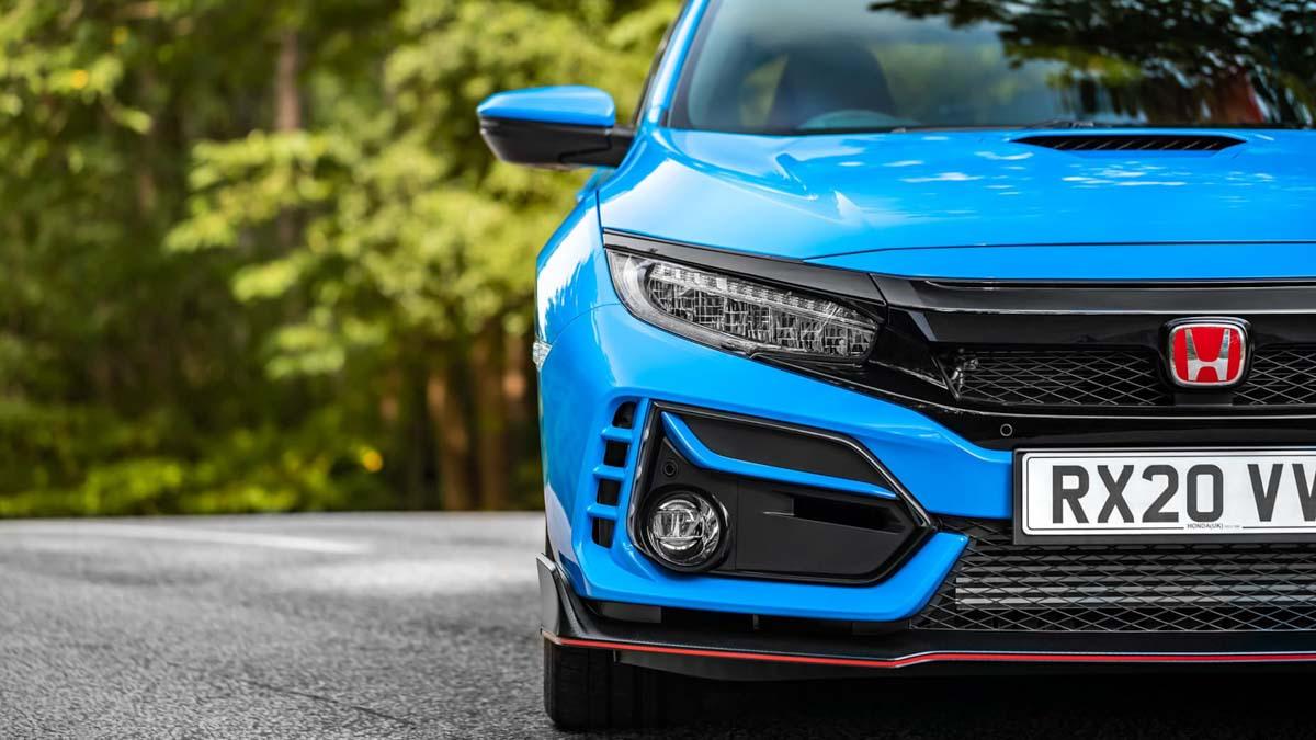 Honda-Civic-Type-R-GT-15