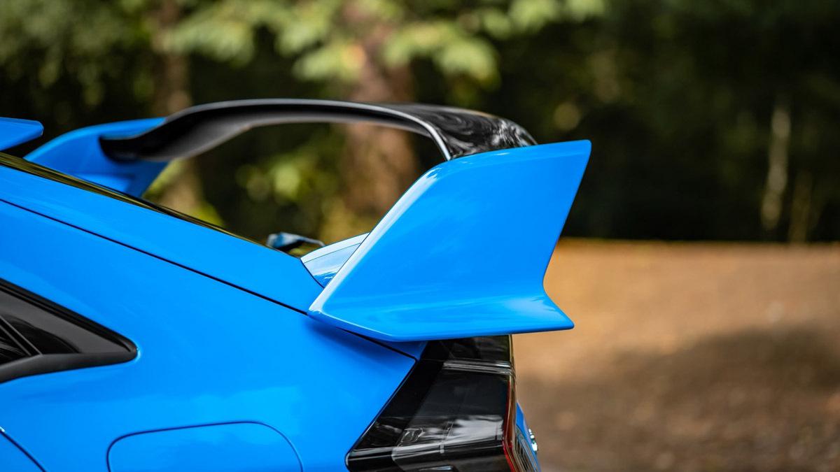 Honda-Civic-Type-R-GT-16