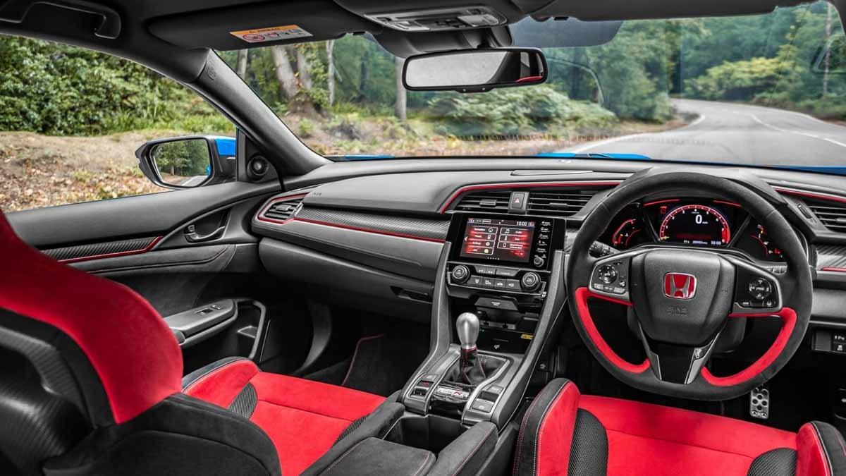 Honda-Civic-Type-R-GT-2
