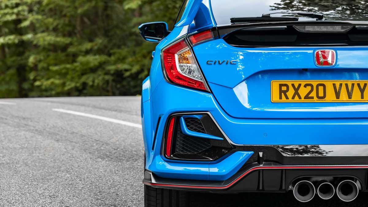 Honda-Civic-Type-R-GT-3