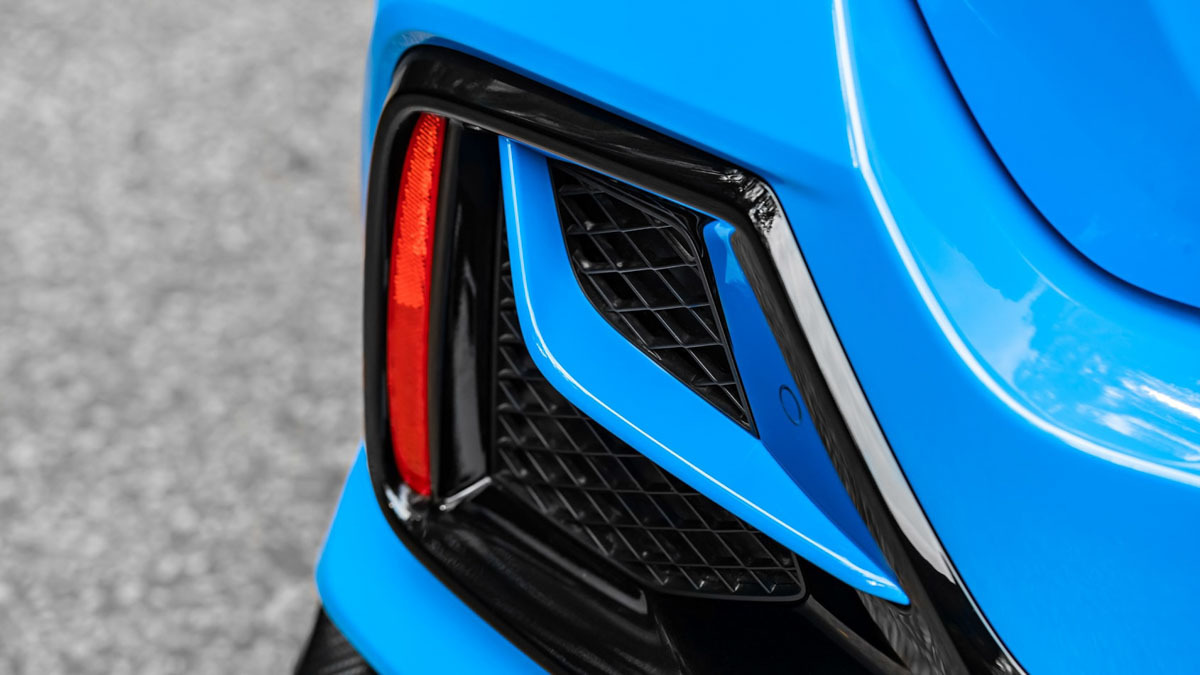 Honda-Civic-Type-R-GT-5