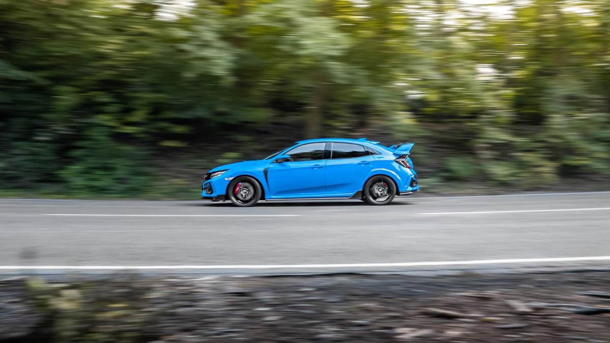 Honda-Civic-Type-R-GT-8