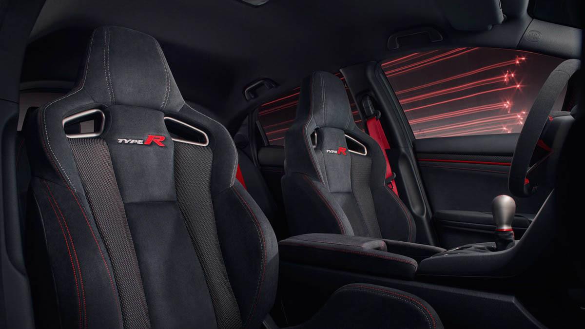 Honda-Civic-Type-R-Limited-Edition-12