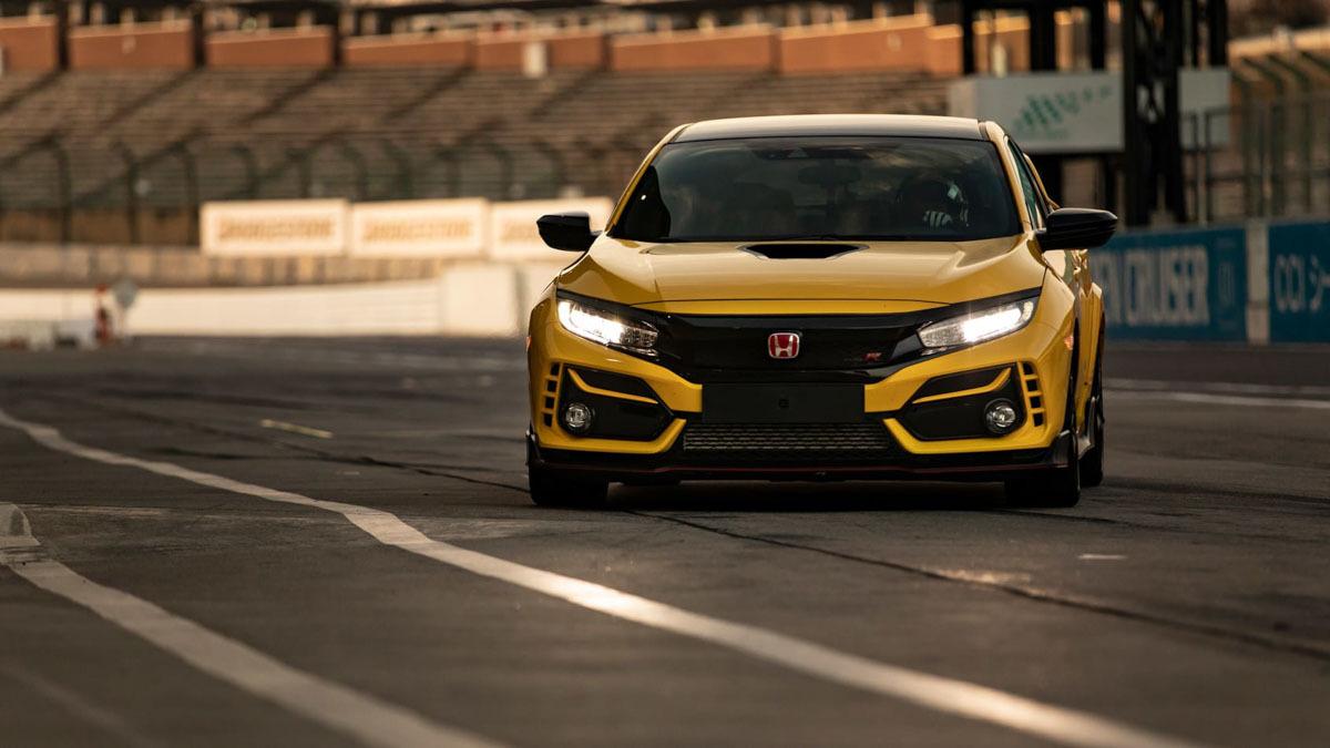 Honda-Civic-Type-R-Limited-Edition-2