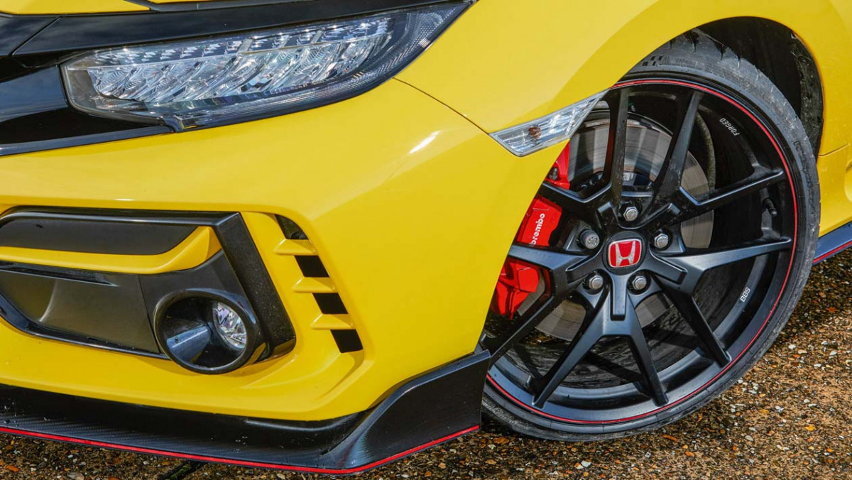Honda-Civic-Type-R-review-10