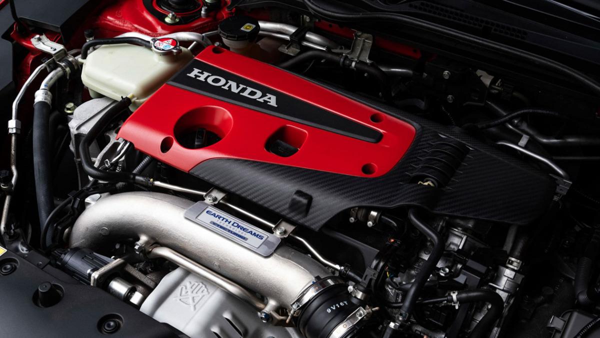Honda-Civic-Type-R-review-12