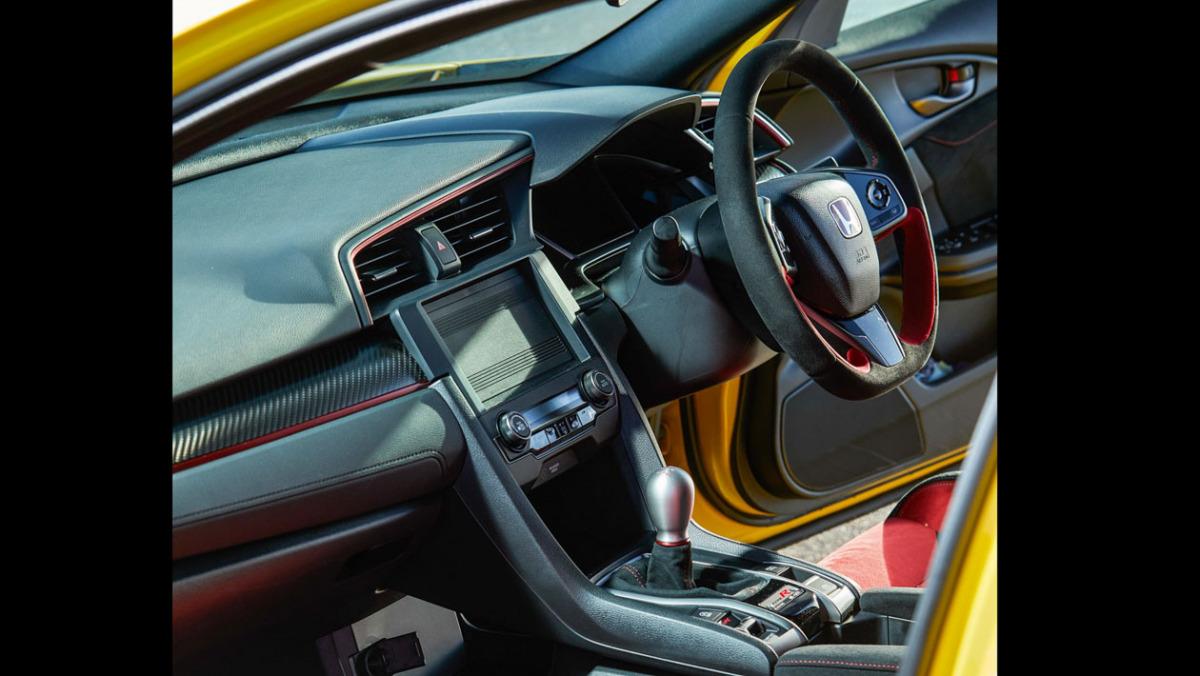 Honda-Civic-Type-R-review-14