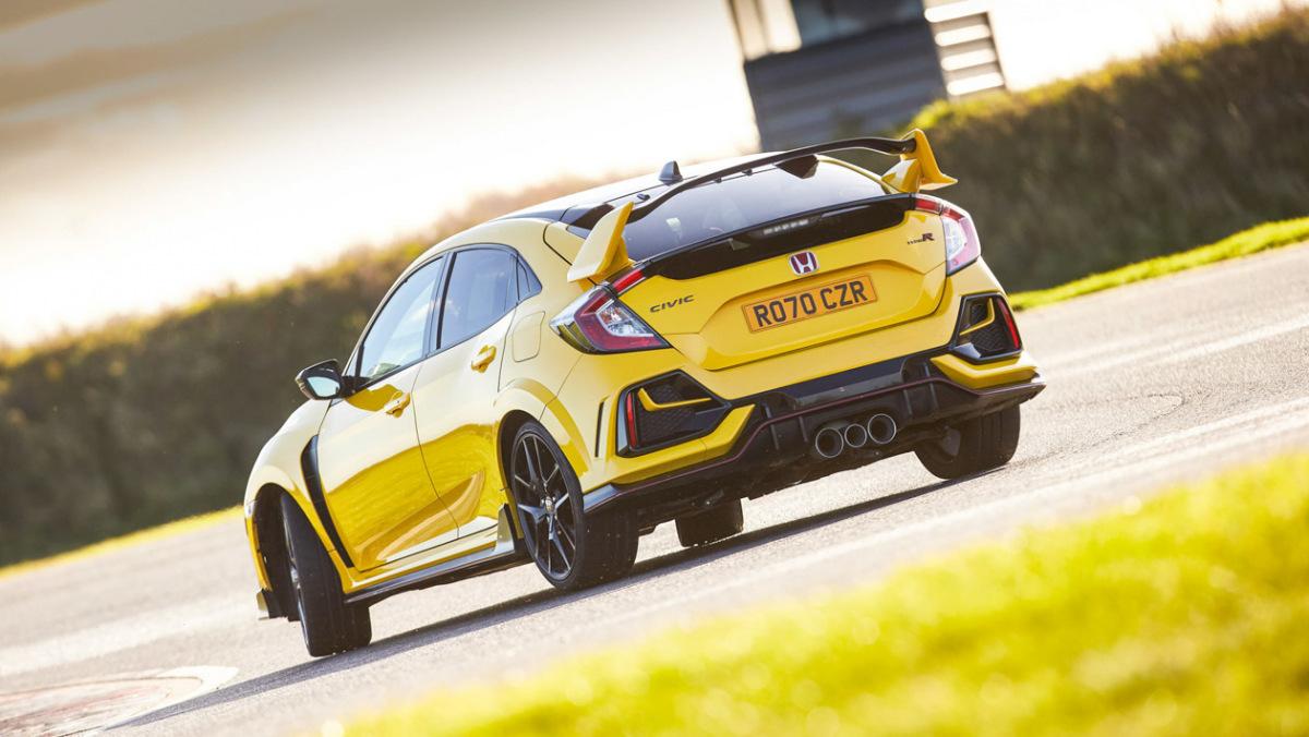 Honda-Civic-Type-R-review-15