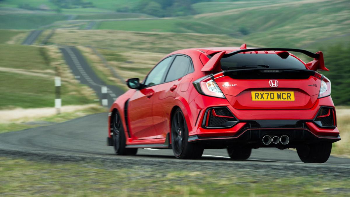 Honda-Civic-Type-R-review-3