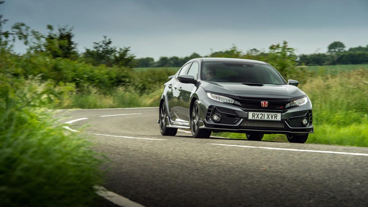 Honda-Civic-Type-R-review-4