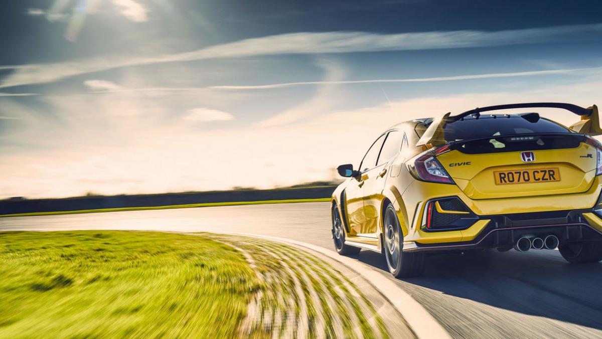 Honda-Civic-Type-R-review-5