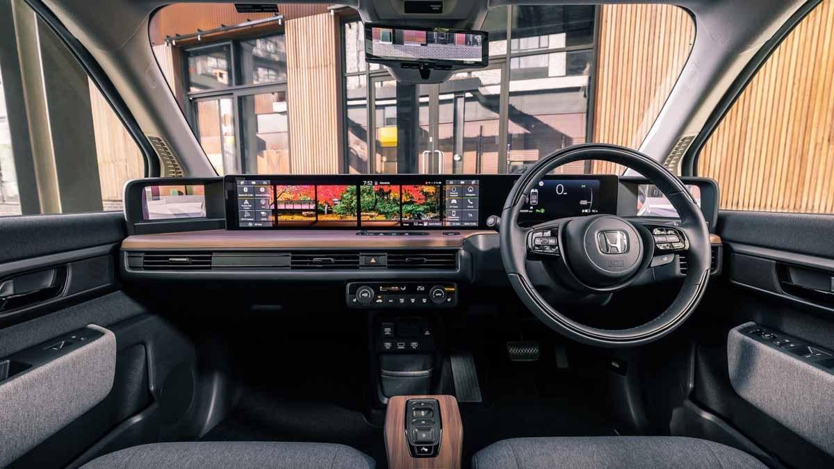 Honda-e-2020-review-4