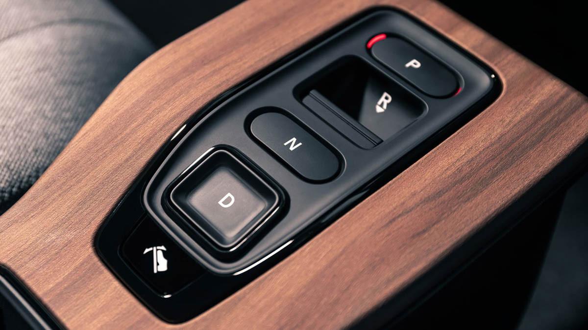 Honda-e-2020-review-5