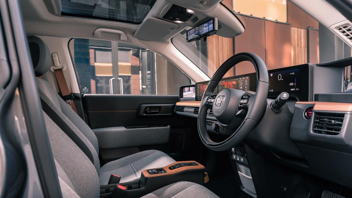 Honda-e-2020-review-8