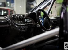 Lap57 Honda Integra