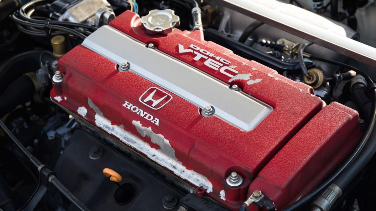 Honda-Integra-Type-R-6