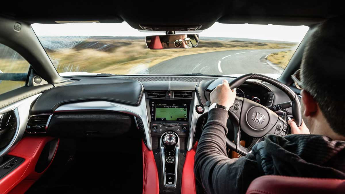 Honda-NSX-review-4
