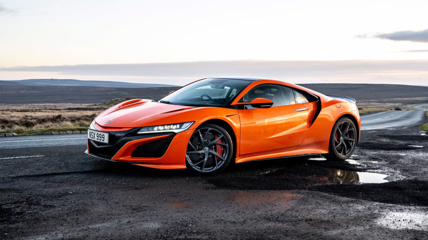 Honda-NSX-review-1