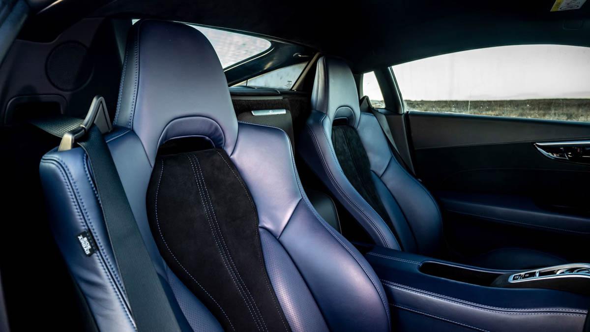 Honda-NSX-review-11