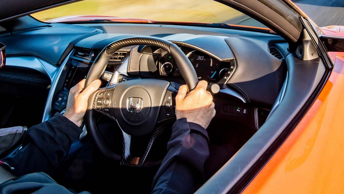 Honda-NSX-review-3