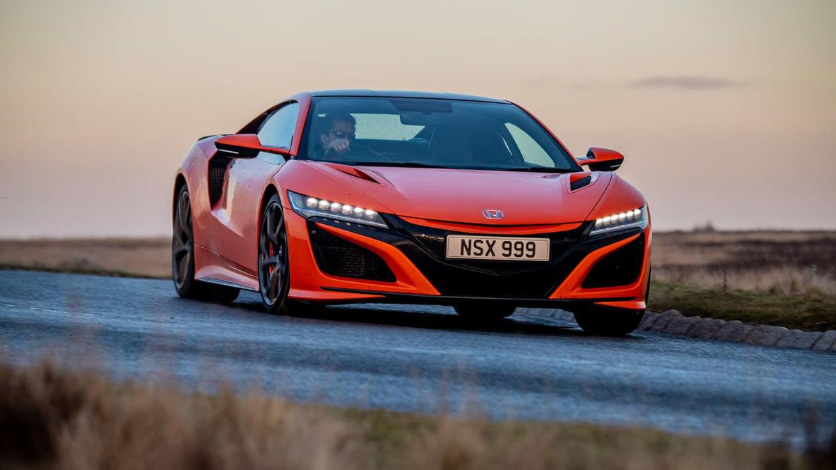 Honda-NSX-review-5