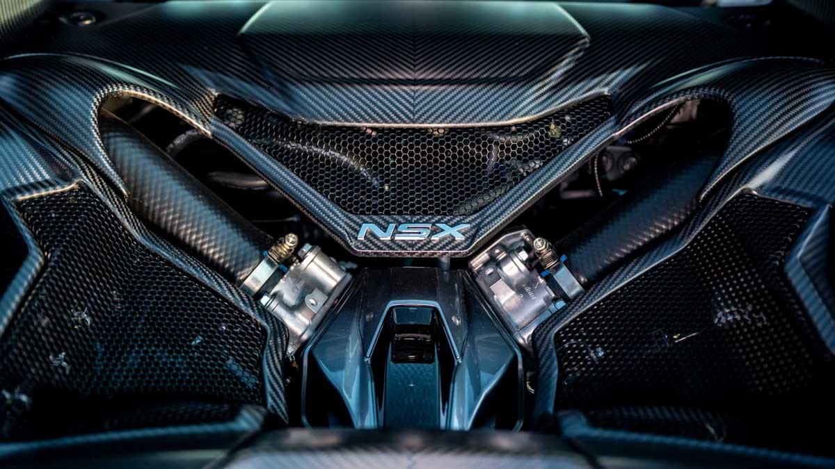 Honda-NSX-review-9