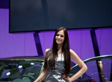 geneva-motorshow-2013-56