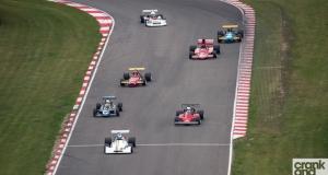 HSCC Superprix. Brands Hatch