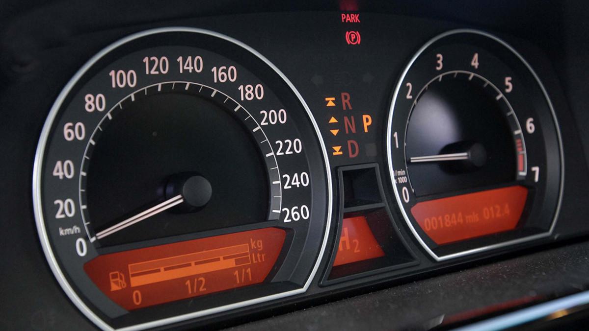 Hydrogen-cars-10