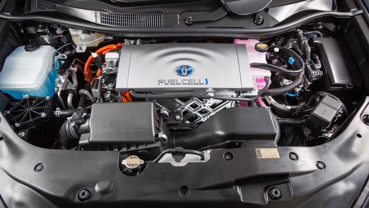 Hydrogen-cars-2