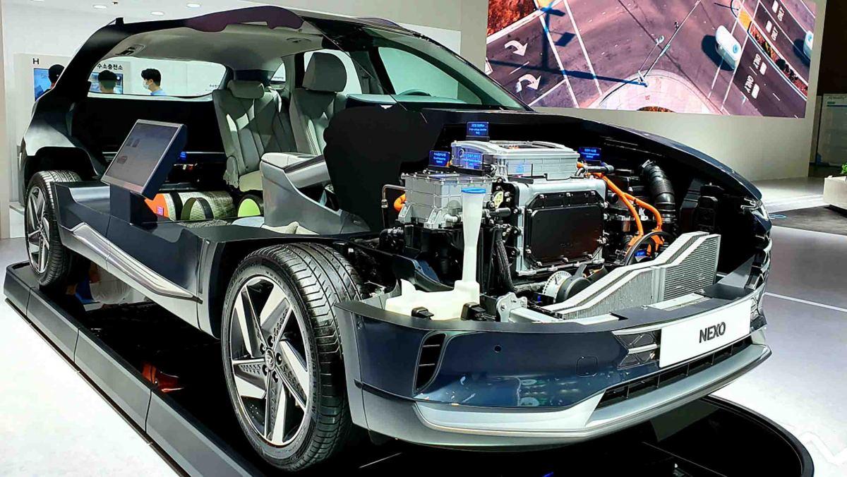 Hydrogen-cars-3