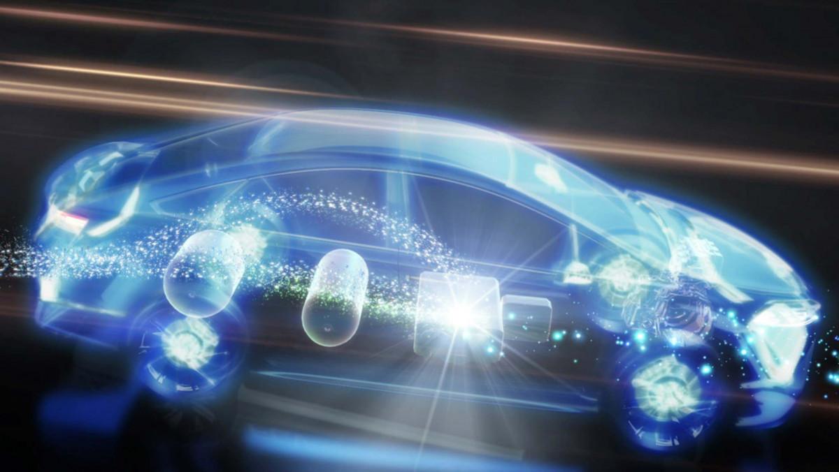 Hydrogen-cars-5