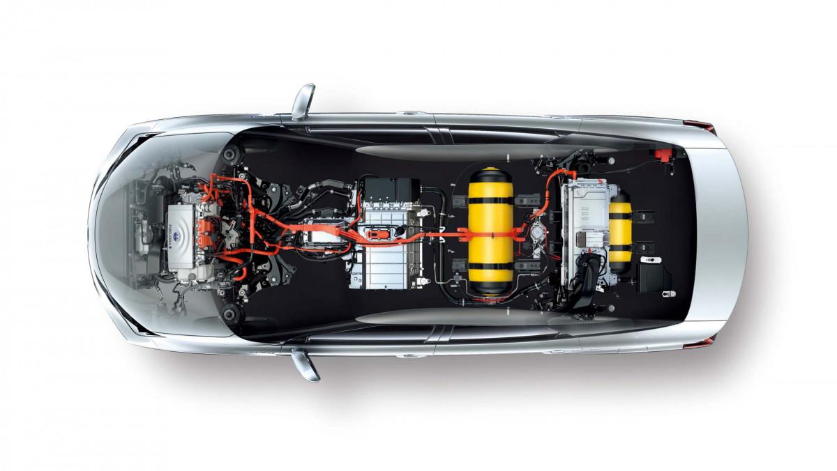 Hydrogen-cars-6