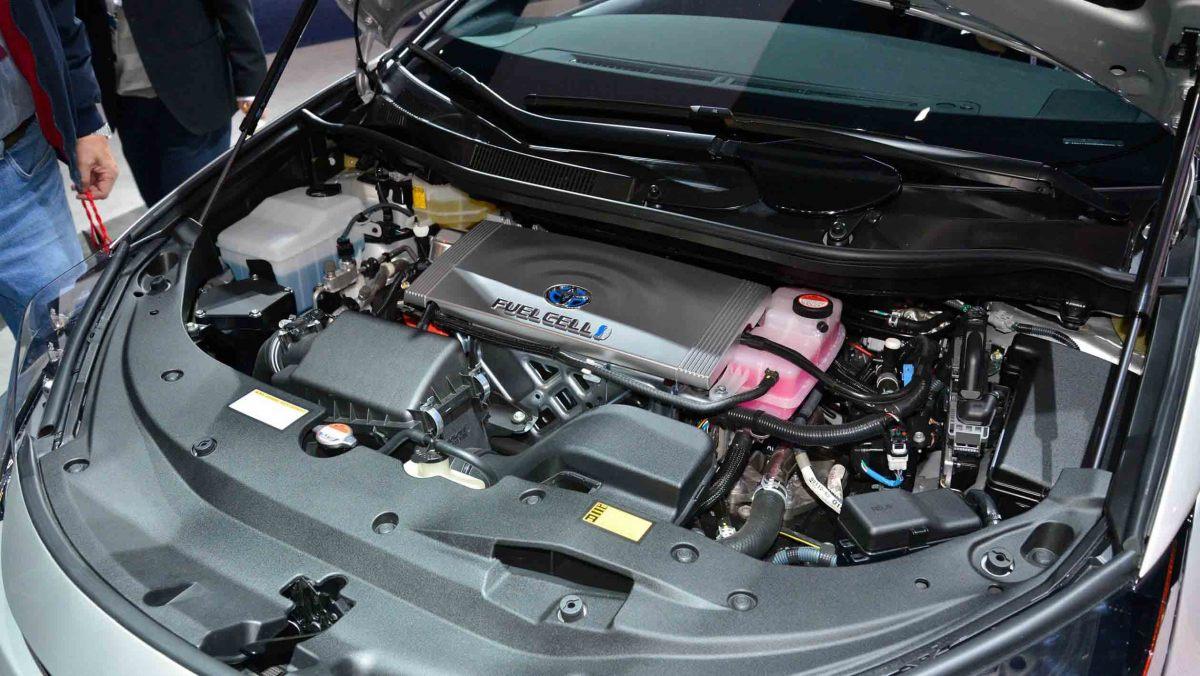Hydrogen-cars-7