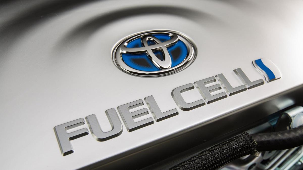 Hydrogen-cars-8