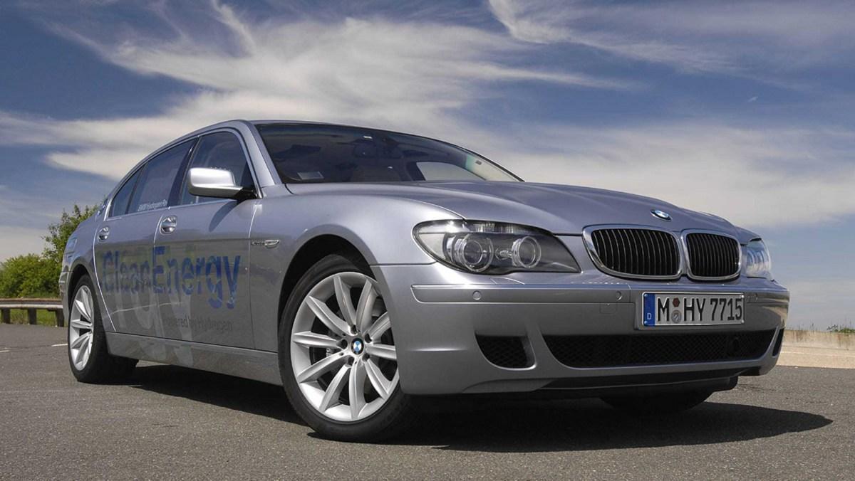 Hydrogen-cars-9